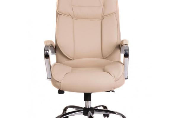 кресло париж-2