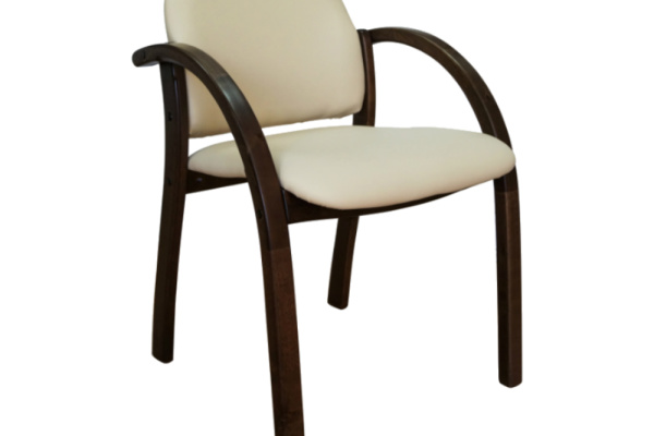 кресло джуна