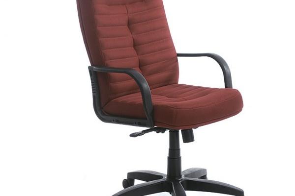 кресло Орман