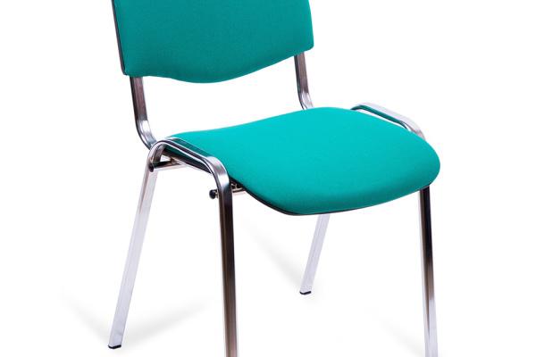 кресло изо хром