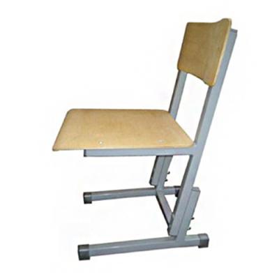 стул регулируемый