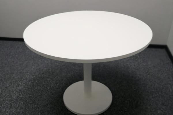 стол круглый_25.12.20_3