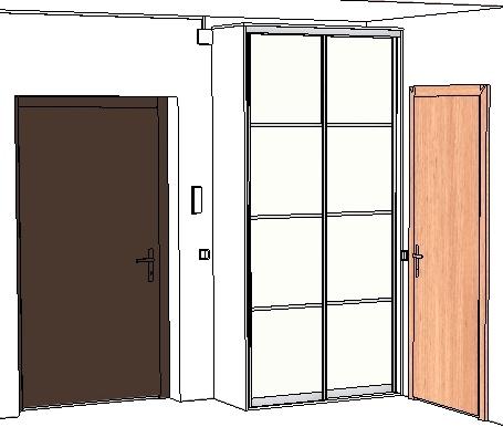 proekt-2-dvern-kupe-2_1