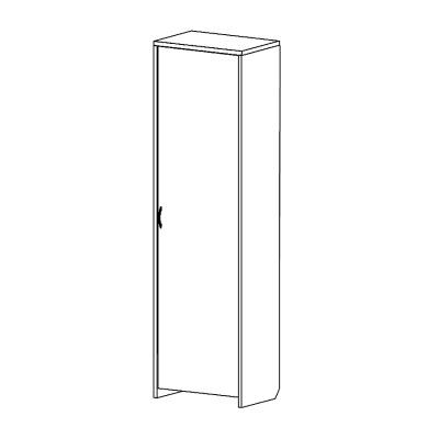 шкаф лко-60