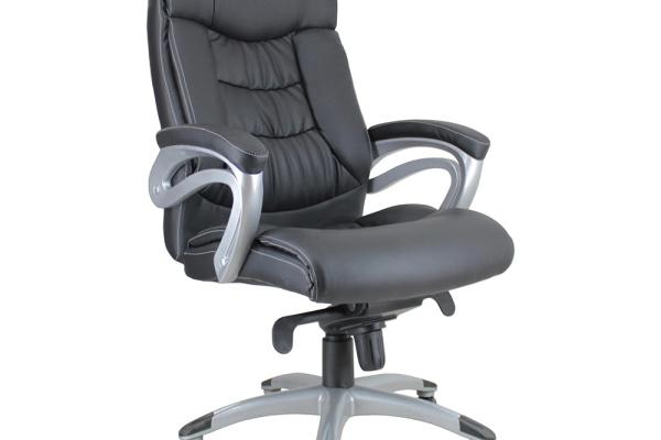 кресло аллегро-2