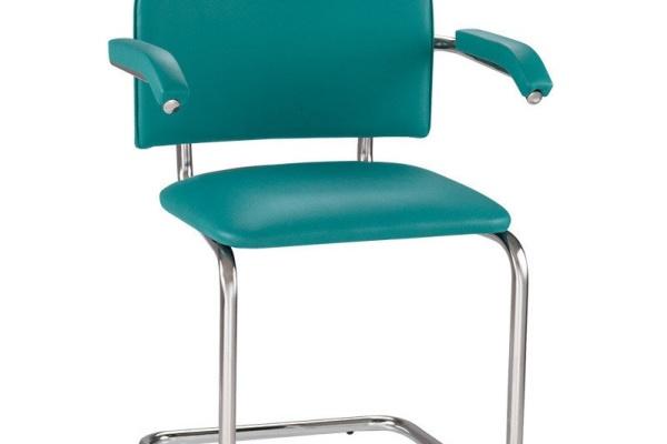 кресло сильвия арм