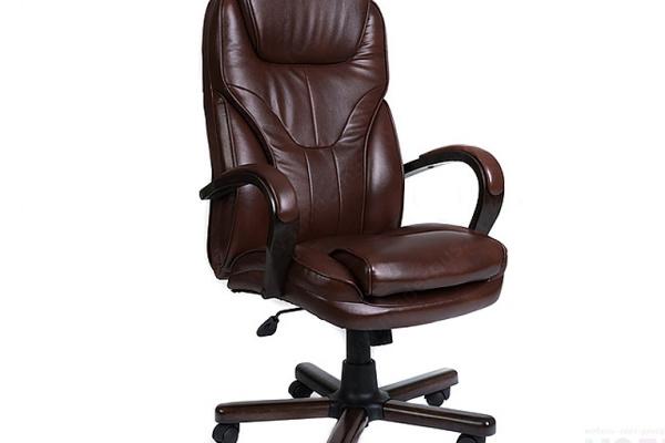 кресло барселона