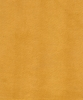 3 категория - verona 35 yellow