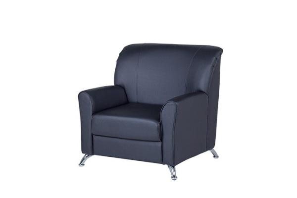 ЕВРОПА кресло_1