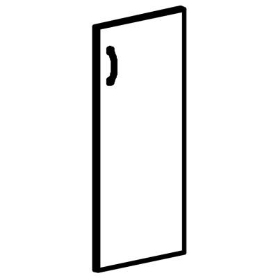 двери к шкафам А-621