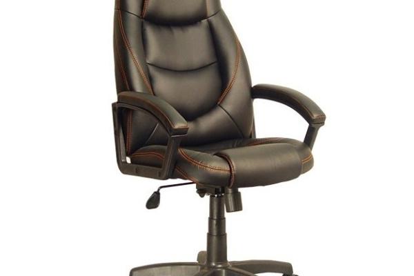 кресло электрус