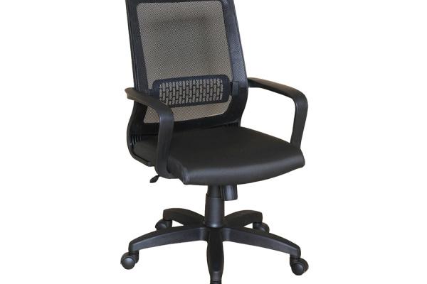 кресло линк