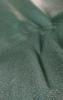 5 категория - green_consul