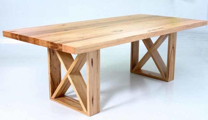 stol-kilpo