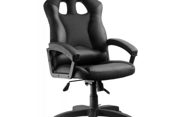 кресло дик