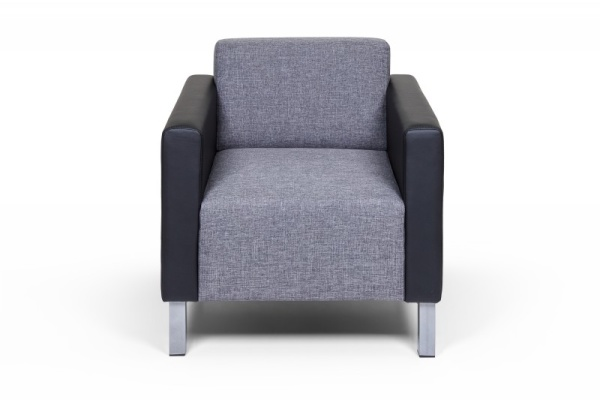 Евро кресло (1)
