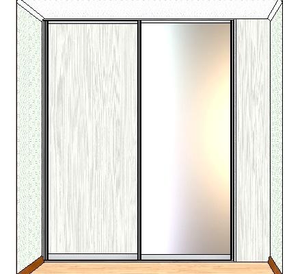 proekt-2-dvern-kupe-zerkalo_1