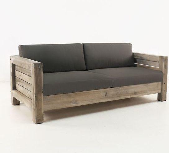 divan-uno