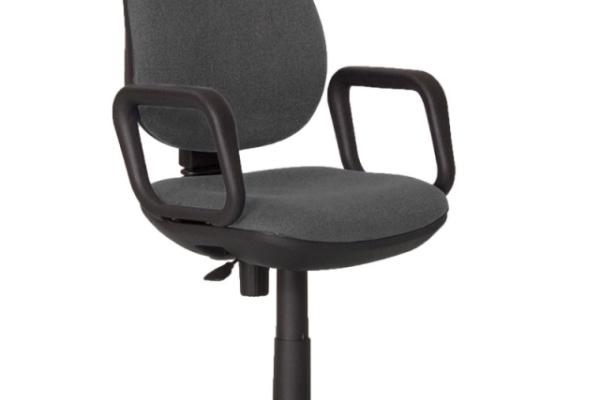 кресло Comfort-new