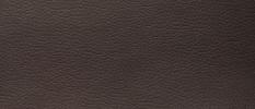 Экокожа (коричневый) - 2 категория