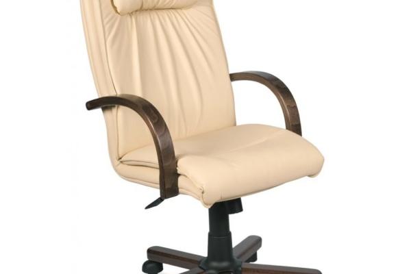 кресло Артекс