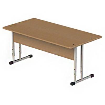 стол 2-м регулир_2-4-5-6 гр