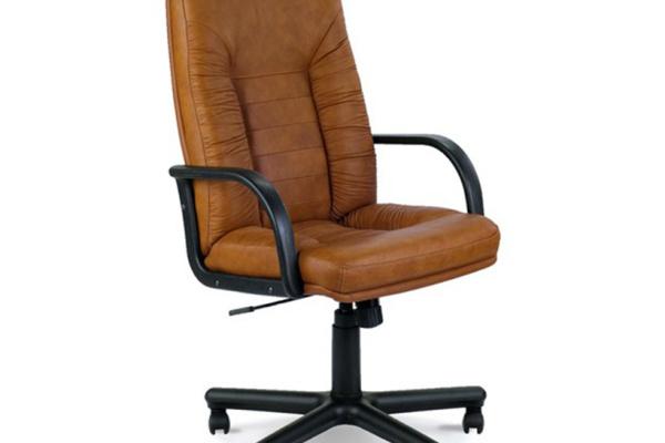 кресло Танго