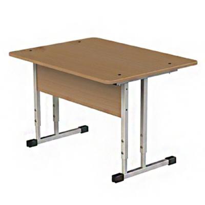 стол 1-м регулир_2-4-5-6 гр