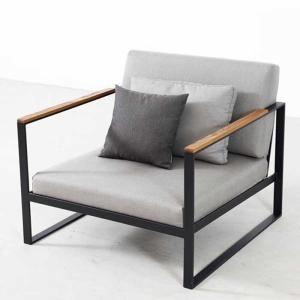 Кресла Pallet Style
