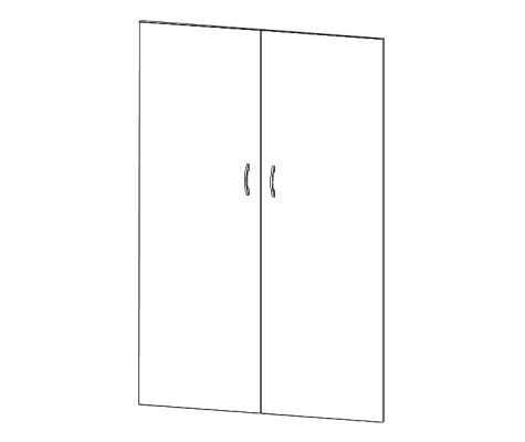 акцент-дверка-С60