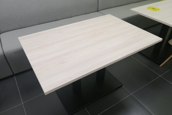 стол квадратный_25.12.20_2