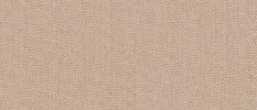 Рогожка Tetra beige - 2 категория
