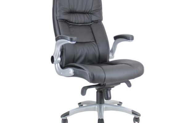 кресло орландо-2