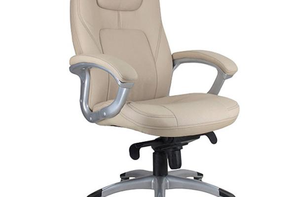 кресло гэлакси
