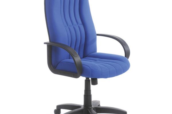 кресло Стафф