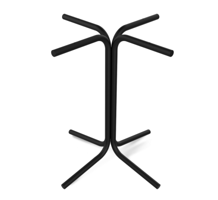 podstol_metall_chugun_7777_1
