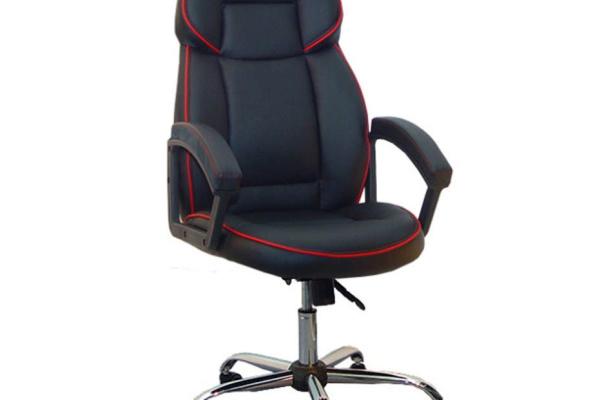 кресло адмирал