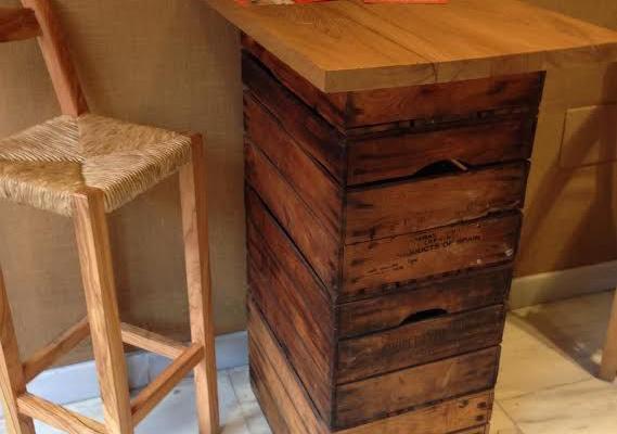 stojka-stol-mini