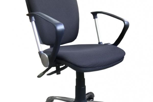 кресло мастер