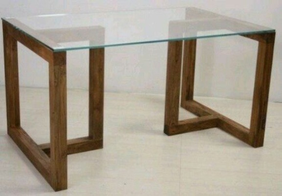 stol-klik