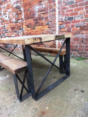 stol-kredo