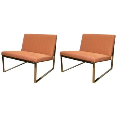 kreslo-lounge
