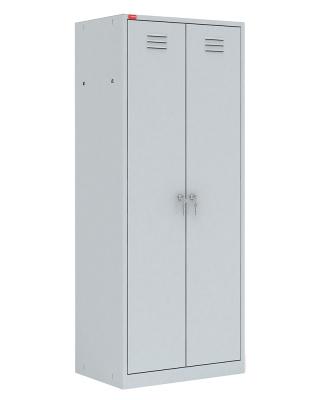 ШРМ-АК-800