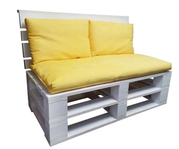 divan-ramo