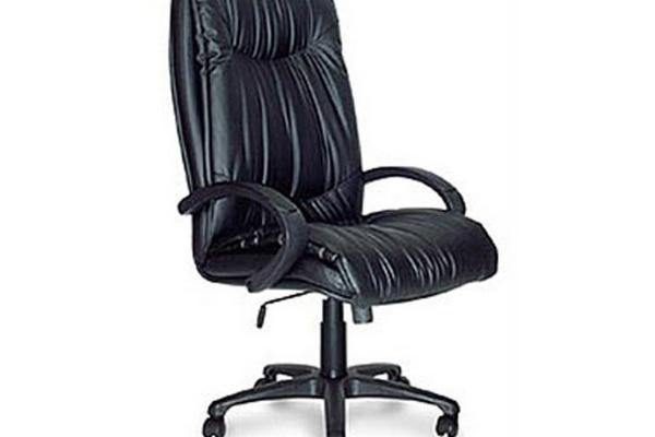 кресло Шеф
