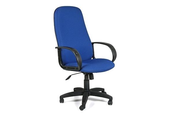 кресло Бакс