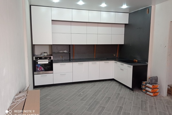 современная кухня_1