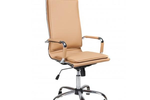 кресло Тигра