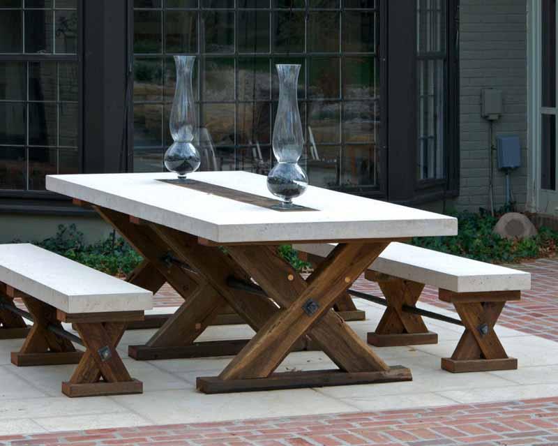 комплекс стол для улицы своими руками фото сказка